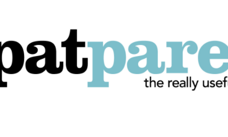 Featured on Expat Parent
