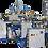 Thumbnail: HMG-EANI600 : Mise en forme, encollage, habillage et bordage automatique