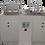 Thumbnail: BQT-320 : Perforeuse automatique pour reliure spirale