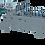 Thumbnail: QG-UCIA 580A : Plieuse colleuse 600x700mm, un point de colle