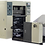 Thumbnail: QG-TNU-1300C : Margeurs manuels, 1300x1100mm