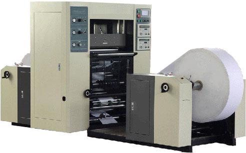 QG-TNU-1600C : Margeurs manuels, 1600x1100mm