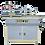 Thumbnail: HG-UX39 : Presse à dorure sur tranche, 620x40mm