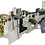 Thumbnail: NJG-EI 330 : fond carré, auto, sans poignée, sac type shopping, à partir bobine