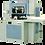 Thumbnail: LO-TR380B : Massicot trilames 380x300mm