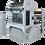 Thumbnail: RA-RDES 850 : Découpeuse en continu, laize maxi 850mm