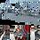 Thumbnail: QG-EHIA650D : Plieuse colleuse 600x550mm/650x700, 3 points, précassage, grattage