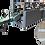 Thumbnail: NJG-KEGX100 : Machine pour fabrication de poignée de sac de shopping