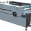 Thumbnail: GG-RGNM 900 : Coupeuse automatique - pour NGEL, NGEZ et NGST