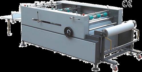 GG-RGNM 900 : Coupeuse automatique - pour NGEL, NGEZ et NGST