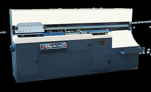 XG - CCK-50C : Dos carré collé, Similaire Autominabinda, 420x160mm/370x300mm