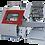 Thumbnail: XG-YTA 460 : Couseuse cartérisée auto 460x300mm