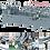 Thumbnail: QG-AZIA650C : Plieuse colleuse 650x700mm, 1 point de colle, précassage, grattage