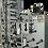 Thumbnail: ZN-ZSM450 : Impression d'étiquettes, presse flexo, 6 couleurs
