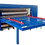 Thumbnail: AE - NLZC II : Slotter Découpe, rainage deux couleur, formes élaborées 900x2000m