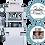Thumbnail: XDI-RN 550 : Presse hydraulique pour découpe