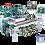 Thumbnail: PA-LTI 30 : Casemaker auto, 405x560mm, couvertures rigides contre-collées