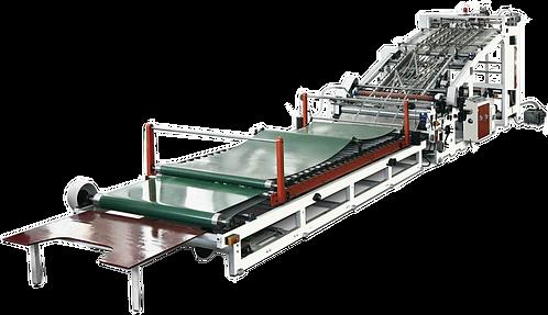 HJG-LI1600 : Margeurs automatiques, 1600x1300mm