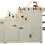Thumbnail: HG-ULA 650B : Pour boîte, fenêtre simple ou fenêtre d'angle (1 ou 2 angles)