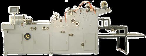 HG-ULA 650B : Pour boîte, fenêtre simple ou fenêtre d'angle (1 ou 2 angles)