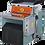 Thumbnail: HCG-DI5TR : Raineuse manuelle pour carton & PVC