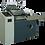 Thumbnail: LO-CYT 430 : Couseuse cartérisée 430x210mm, normes CE, 8 aiguilles
