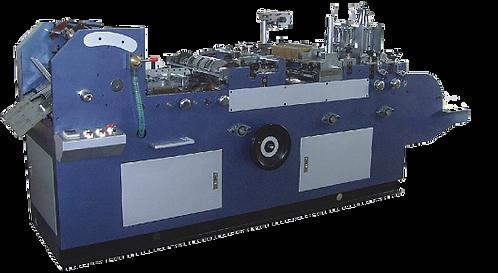 CSN-GA 391 : Machine à enveloppes, 90x100mm-324x229mm, 90x100mm-230x160mm