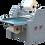 Thumbnail: GG-NGEL1200 : Pelliculeuse manuelle à chaud, pression mécanique, double face