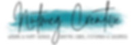Nutmeg Creative Logo - transparent - Hi