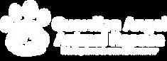 W Logo Hotizontal b.png