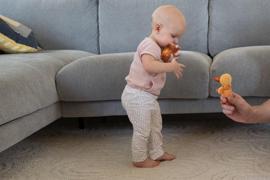 baby toys.jpg