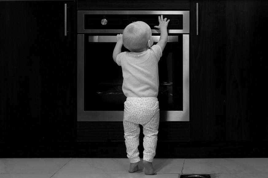baby kitchen.jpg