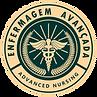 Enfermagem_Avançada_Logo_Oficial.png