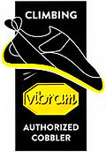 vibram certification.jpg