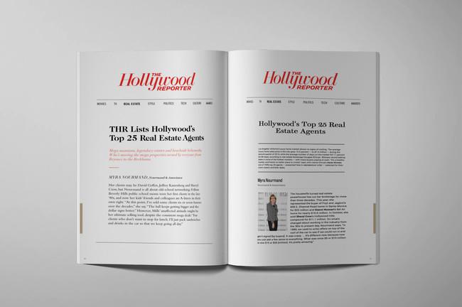 Press Page 2/3