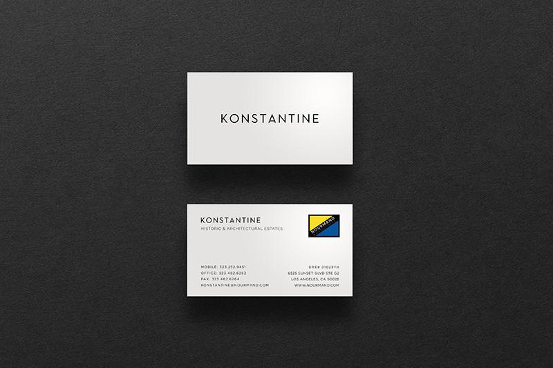 Konstantine_Biz_Card.jpg