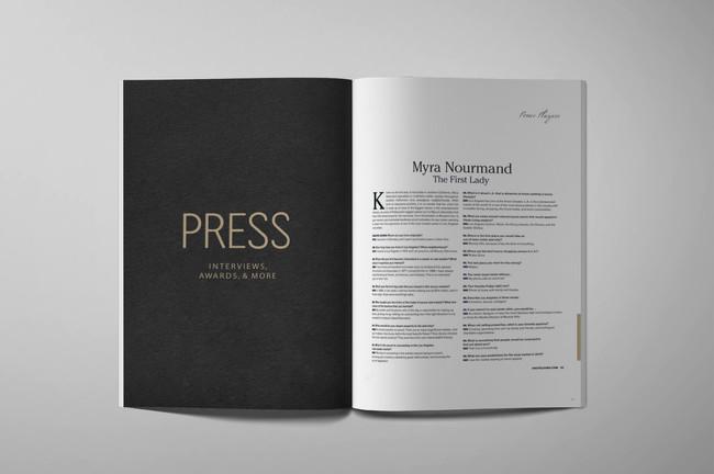 Press Page 1/3