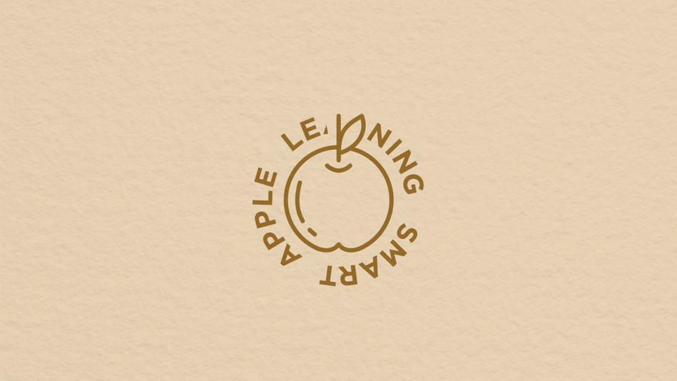 Smart_Apple_Logo.mov