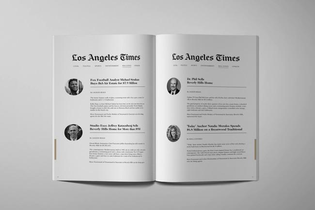 Press Page 3/3