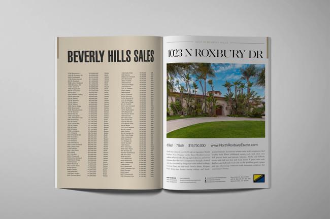 Beverly Hills 1/2