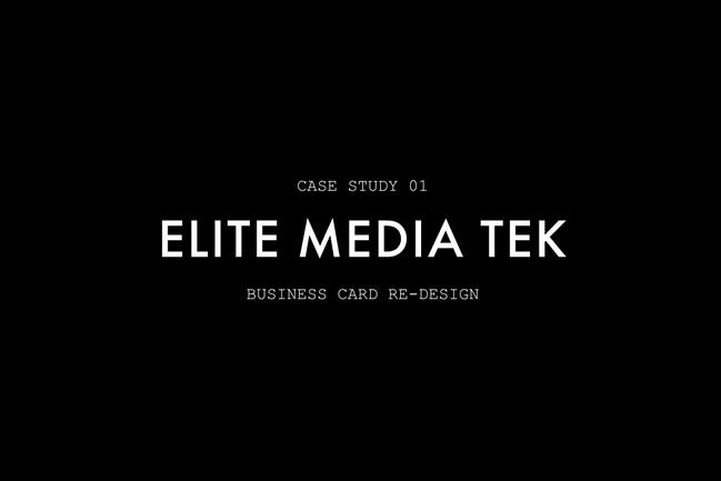 CaseStudy_EMT_v3.mov