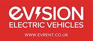 EVision-Logo22.jpg