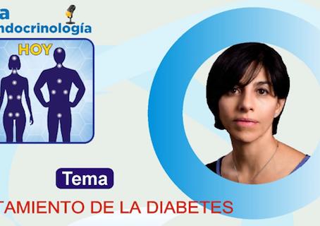 Entrevista Dra. Lourdes Morato