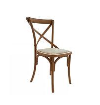 renta de sillas cross back, alquiladora puebla