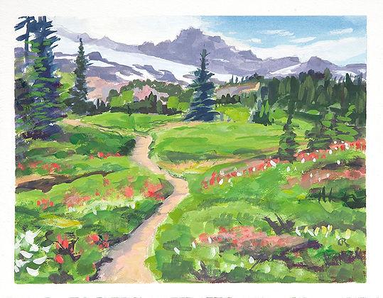 Rainier Meadow.jpg