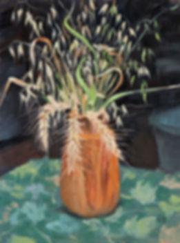 Wheat-&-Rye.jpg