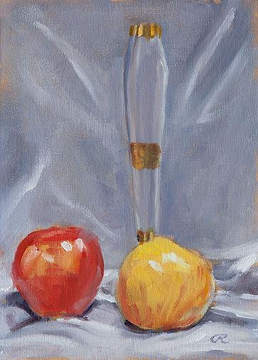Apples-&-flute.jpg
