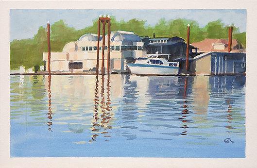 Oaks-Park-Houseboats.jpg