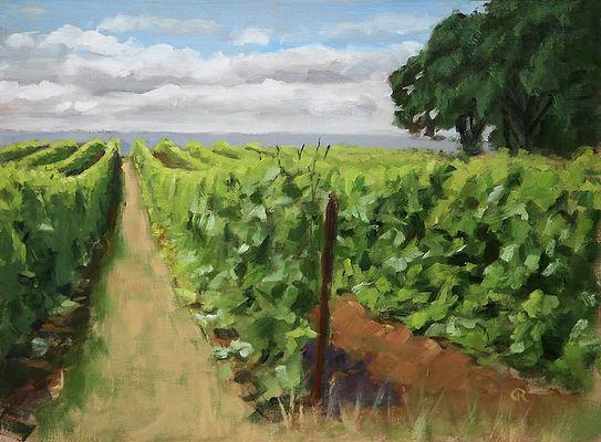 Campbell-Lane-Winery.jpg