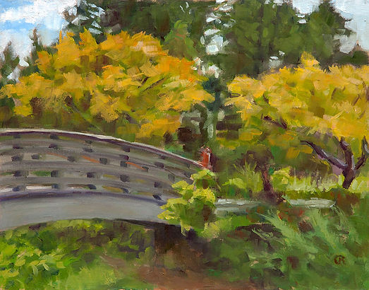 Gresham-Garden.jpg